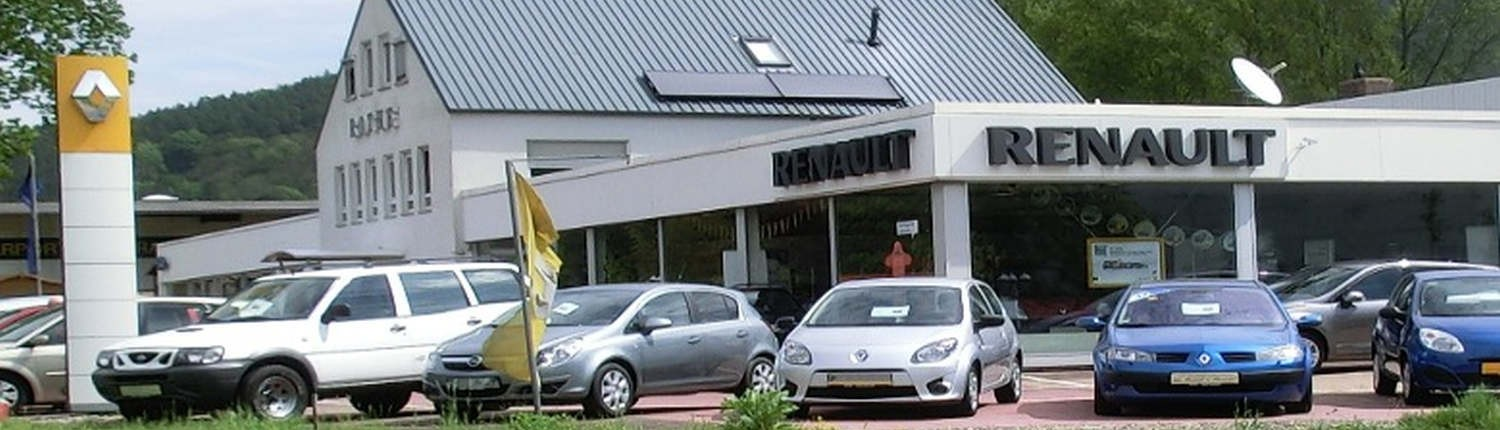 Autohaus-Rothe-Renault